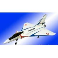rc airplane Mirage 4000 Manufactures
