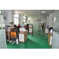SHENZHEN MFINE TECHNOLOGY CO.,LTD.