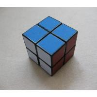 2 Layer Rubic Cube Manufactures