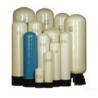 Buy cheap Frp Pressure Vessel Tank from wholesalers