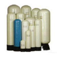 Buy cheap The Multi-port Control Valve Of Water Treatment System from wholesalers