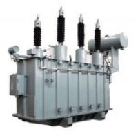 China 110kv Power Transformer - 1 on sale