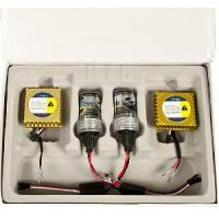 Electronic Ballast HID Lamp HID Vedor (HL-819) Manufactures