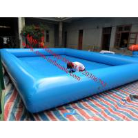 inflatable bubble pool inflatable indoor pool inflatable flamingo pool toy Manufactures