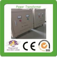 dry type Auto transformer Manufactures