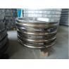 01/02/11/H series slewing bearing; slewing bearing/turntable bearing Manufactures