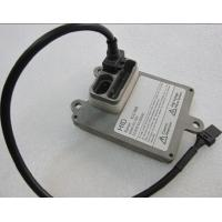 Special HID Ballast for D1 Manufactures