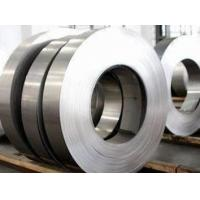 OEM Oiled Cold Rolled Steel Sheets And Coils 3.00mm Thickness DC01 / Equvalents Standard Manufactures