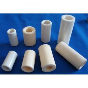 Ceramic shaft Manufactures