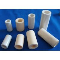 Buy cheap Ceramic shaft from wholesalers
