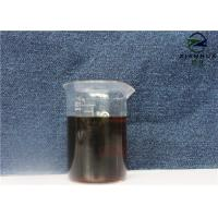 Acid Cellulase Enzyme Textile Auxiliary Agents for Denim Fabric Biopolishing Treatment Manufactures