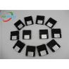 Buy cheap JUKI 760 Cyberoptics Laser 6604062 E9636725000 For SMT Machine from wholesalers