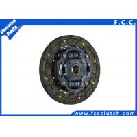 Vehicle Car Clutch Assembly Honda Auto Pressure Plate Recyclable Feature Manufactures