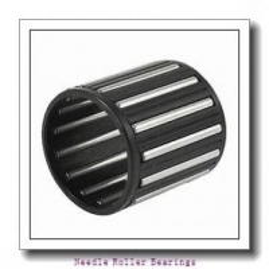 FBJ HK1210 needle roller bearings Manufactures
