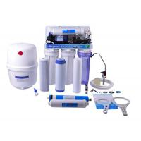 China Reverse Osmosis Water Filter Portable Water Purifier For Direct Drinking Water on sale