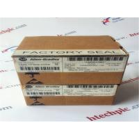 AB 1785-L80C15 Brand New Manufactures