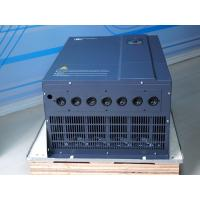 75kw 150A Solar Variable Frequency Drive Best For Water Pump Manufactures