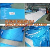 China PE Tarpaulin Factory with Manufacture Price,HDPE Woven Fabric Tarpaulin, LDPE Laminated PE Tarpaulin, Finished Manufactures
