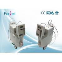 Newest professional 3 in 1 intraceuticals oxygen facial machine for skin care Manufactures