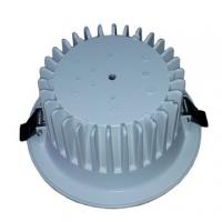Quality Dimmable 15W LED Downlights for sale