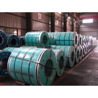304 Cold Rolled Stainless Steel Sheet Metal , Stainless Steel Rolls Sheets Manufactures