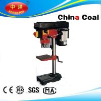 Floor Drill Press Manufactures