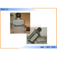 Quality Flat Cable Trolley Cable Carrier Trolley With Or Without Protection Cover for sale