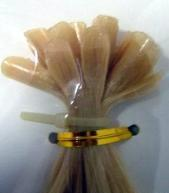 human hair extension Manufactures