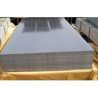 Quality Prepainted Galvanized Cold Rolled Steel Sheet Roll Resist Corrosion for sale