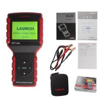 Best Car Battery Tester BST-460 100% Original X431 BST460 Multi-Language Manufactures