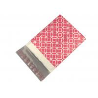 #0 6 x 10 Poly Bubble Envelope Colored Printed Padded Envelopes Manufactures