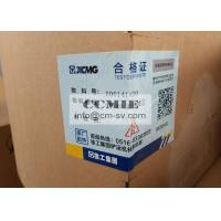 Quality Original XCMG CF810 Safety Filter Element 800141020 For Heavy Equipment Spare Parts for sale