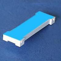 Blue LCD Backlighting Manufactures