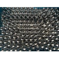 Forged Steel Fittings , A 182 / A105 , Class 1000 / Class 2000, B564  Flangolet, weldolet , Nipple, Coupling, olet Manufactures
