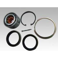 Wheel Bearing Kit-Vkba Manufactures