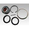 Buy cheap Wheel Bearing Kit-Vkba from wholesalers