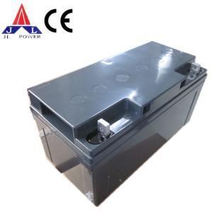 China 12V50ah Maintenance Free Lead Acid Battery (NP50-12) on sale