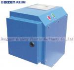 Industrial Gravity Metal Detector Machine For Powder Metal Separation Equipment Manufactures