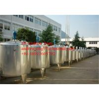 New Condition and Mixer Processing drink mixer Manufactures