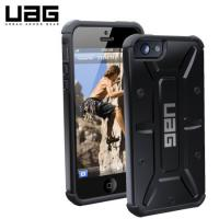 Shockproof Plastic Cell Phone Protective Cases Armor Gear Cover For iPhone 5 Manufactures