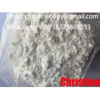 Oral Injectable Anabolic Steroid Hormone l triiodothyronine T3 CAS 55-06-1 Manufactures