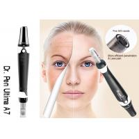 34G Skin Pen Micro Needling Dermapen for Anti Aging Scar Wrinkles Manufactures