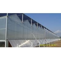 PC sheet Greenhouse Manufactures