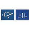 high quality and reasonable price Zirconia Ceramics/fine ceramic/Function ceramic Manufactures