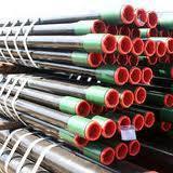 API 5ct Pipe Manufactures