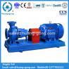 CIS65-50-125 Copper Impeller Marine Horizontal Centrifugal pump  (30m3/h) Manufactures