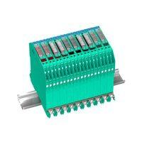 Buy cheap Foxboro DCS Module-FBMs from wholesalers