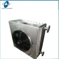 Dual - Purpose Portable Industrial Air Heater Blower For Public Buildings Manufactures