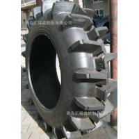 agricuitural tire 6.50-16 Manufactures
