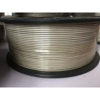 ERTi-2 titanium weld wire Diameter 2mm Manufactures